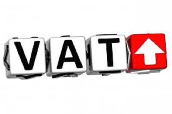 What is VAT and does it apply to my small business?
