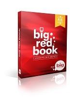 bigredbook_plus