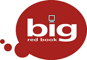 Latest Downloads | Big Red Book Payroll Software Support