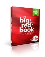 bigredbook_advanced