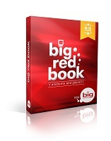bigredbook_plus