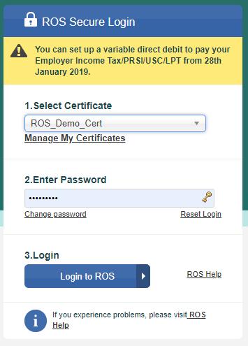 PAYE Modernisation, Payroll Software Support | Big Red Book